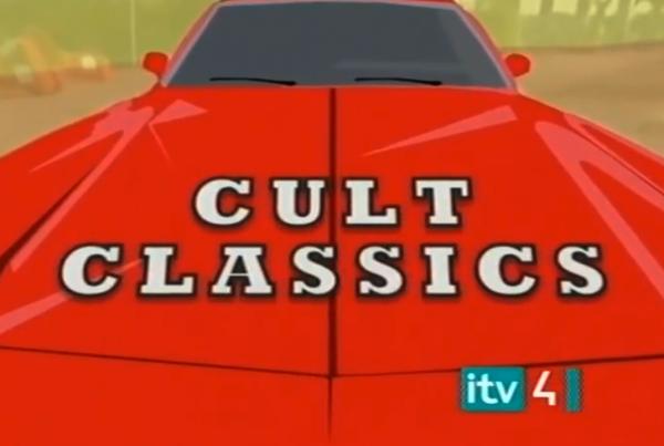 classic gear promo
